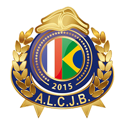 logo-ALCJB-rodape