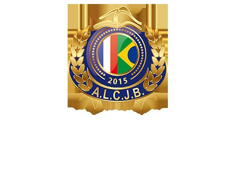 logotipo_ALCJB-brc-videos