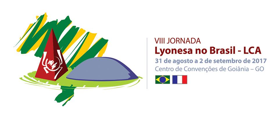 jornada_lyonesa_joelho2017