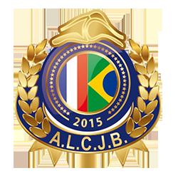 logo-ALCJB-rdp