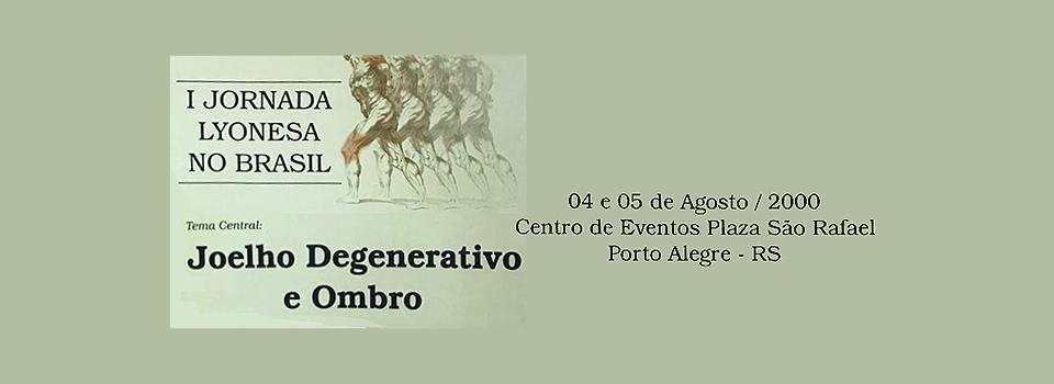 logo_jornada_lyonesa2000