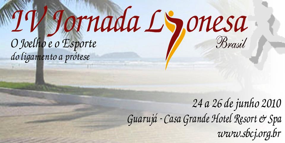 logo_jornada_lyonesa2010