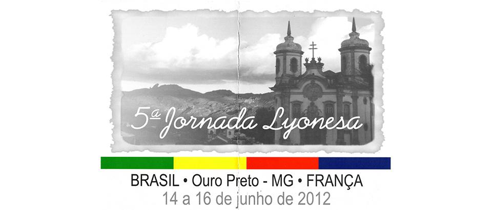 logo_jornada_lyonesa2012