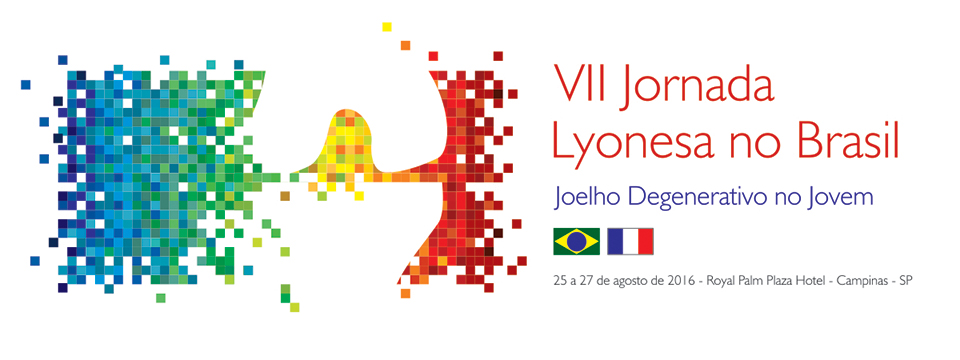 logo_jornada_lyonesa2016