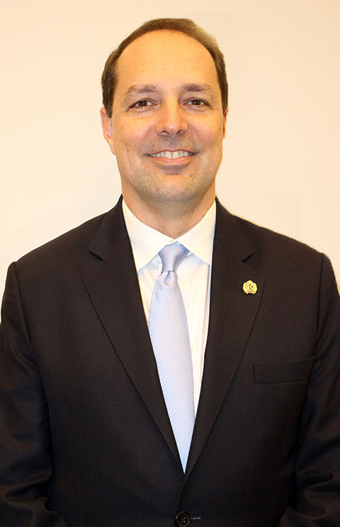 Dr-Guilherme-Zuppi-presidente-alcjb