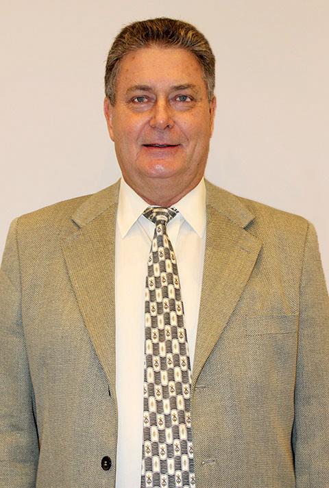 Dr-Rogerio-Fuchs-tesoureiro-alcjb