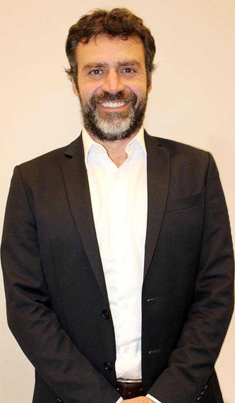 Dr-Vitor-Barion-de-Padua-secretario-alcjb